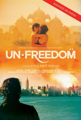 Unfreedom HD Trailer