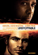 Unstoppable HD Trailer