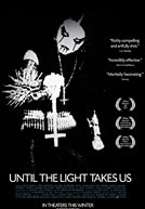 Until the Light Takes Us HD Trailer