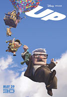 Up HD Trailer
