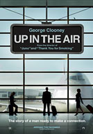 Up In The Air HD Trailer