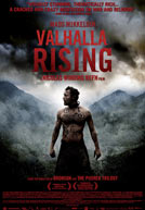 Valhalla Rising HD Trailer