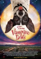 Vampire Dog HD Trailer