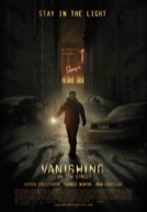 Vanishing on 7th Street HD Trailer