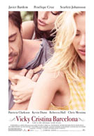 Vicky Cristina Barcelona HD Trailer