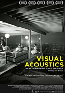 Visual Acoustics HD Trailer