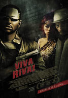 Viva Riva! HD Trailer