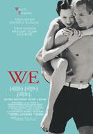 W.E. HD Trailer