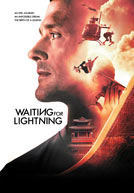 Waiting for Lightning HD Trailer