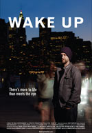 Wake Up HD Trailer