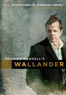 Wallander HD Trailer
