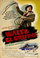 Walt & El Grupo HD Trailer