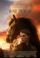 War Horse HD Trailer