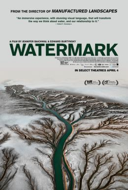 Watermark HD Trailer