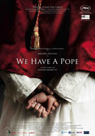 We Have A Pope HD Trailer