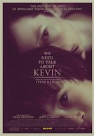 We Need To Talk About Kevin HD Trailer