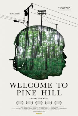 Welcome to Pine Hill HD Trailer