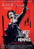 West of Memphis HD Trailer