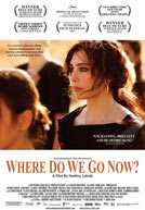 Where Do We Go Now? HD Trailer