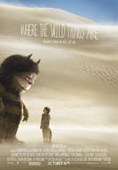 Where the Wild Things Are HD Trailer