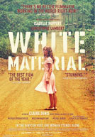 White Material HD Trailer