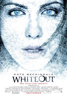 Whiteout HD Trailer