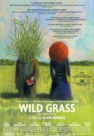 Wild Grass HD Trailer