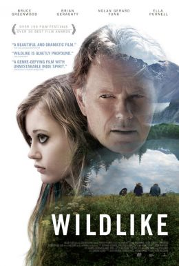 Wildlike HD Trailer