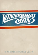 Winnebago Man HD Trailer
