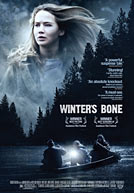 Winter's Bone HD Trailer