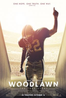 Woodlawn HD Trailer