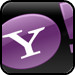 Yahoo! Movies