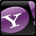 Yahoo! Movies