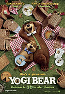 Yogi Bear HD Trailer