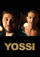Yossi HD Trailer