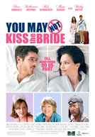 You May Not Kiss the Bride HD Trailer