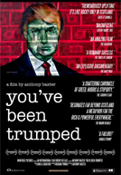 You've Been Trumped HD Trailer