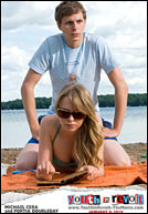Youth In Revolt HD Trailer