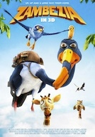 Zambezia HD Trailer