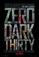 Zero Dark Thirty HD Trailer