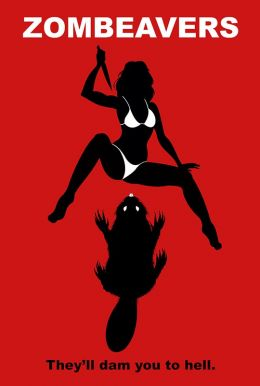 Zombeavers HD Trailer